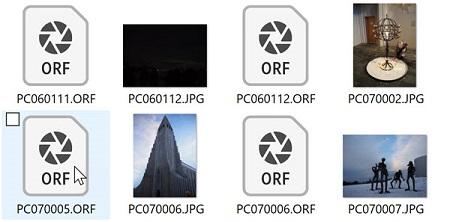 تنظیمات camera raw در فتوشاپ, مشکل camera raw در فتوشاپ, کلید میانبر camera raw در فتوشاپ