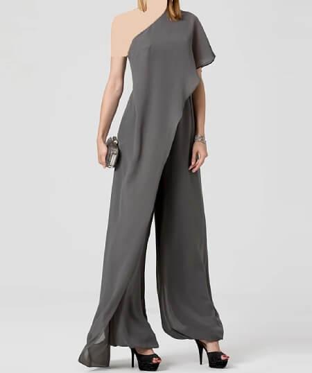 مدل های لباس سرهمی مجلسی زنانه, مدل لباس های سرهمی مجلسی زنانه, جدیدترین مدل لباس سرهمی مجلسی زنانه