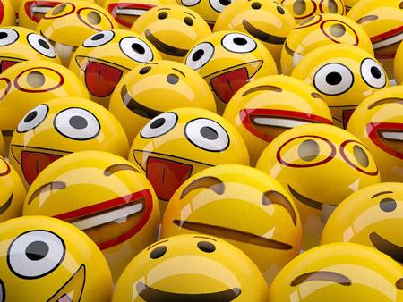 ضرب المثل های خنده دار,ضرب المثل های خنده دار و جالب,ضرب المثل خنده دار کوتاه