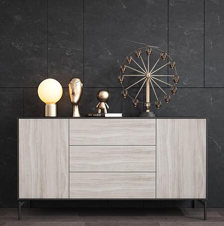 مدل دراورهای چوبی مدرن,مدل فایل های چوبی فانتزی,دراورهای چوبی فانتزی