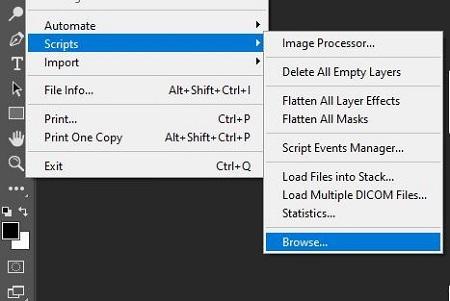 نصب پلاگین در فتوشاپ cc, نصب پلاگین در فتوشاپ cs6, طریقه نصب پلاگین در فتوشاپ